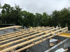 Roof no. 1